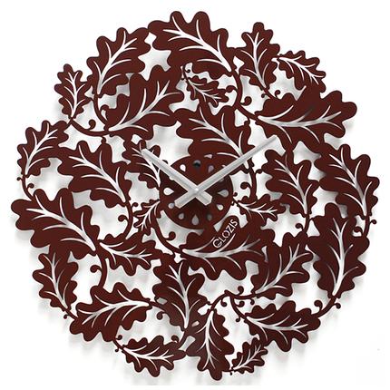 Настенные Часы Glozis  Eternity B-013, фото 2