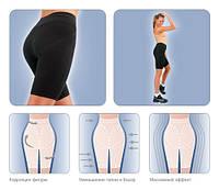 Шорты для похудения BERMUDA двухсторонние