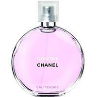 Женские духи Chanel Chance Eau Tendre 100 ml
