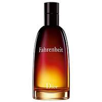 Мужские духи Christian Dior Fahrenheit 100 ml