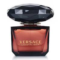 Женские духи Versace Crystal Noir 90 ml