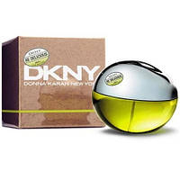 Женские духи DKNY Be Delicious 100 ml