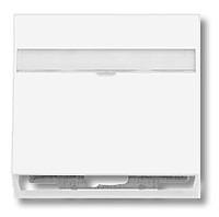 Центральная плата коммуникационная ABB Neo Белый/Белый (5014M-A00100 03)