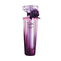 Женские духи Lancome Tresor Midnight Rose 75 ml