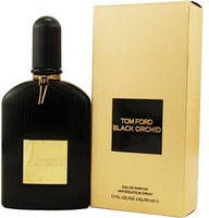 Женские духи Tom Ford Black Orchid 100ml