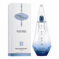 Женские духи Givenchy Ange ou Demon Tendre 100 ml
