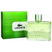 Мужские духи Lacoste Essential 75 ml