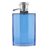 Мужские духи Alfred Dunhill DESIRE BLUE for men 100 ml