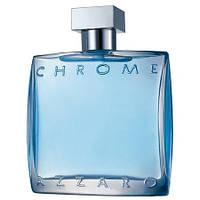 Мужские духи Azzaro Chrome 100 ml
