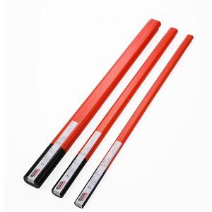 Пруток сварочный LNT NiCro 60/20 AWS ERNiCrMo-3 LINCOLN ELECTRIC