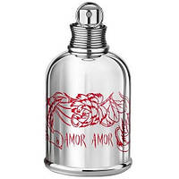Женские духи Cacharel Amor Amor by Lili Choi 100 ml