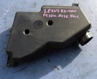 Резонатор воздушного фильтраLexusRX 400h 3.3 V6 24V2003-20091789320100 (3MZ-FE  Hybrid)
