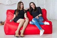 Заказать диван с шариками в Украине