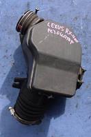 Резонатор воздушного фильтраLexusRX 400h 3.3 V6 24V2003-20091789420020 (3MZ-FE  Hybrid)