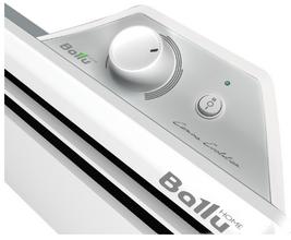 Панель управления обогревателя Ballu Camino Evolution BEC/EVM–1500