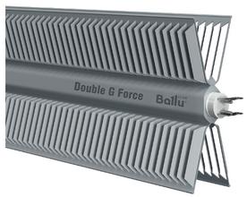 Нагревательный элемент Double G Force