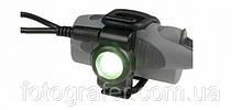Lightmonkey Powertraveller LM001