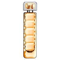 Женские духи Hugo Boss Boss Orange 75 ml