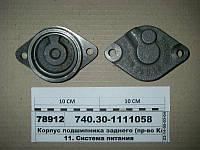 Корпус подшипника заднего (пр-во КАМАЗ), 740.30-1111058