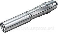 Фонарик ручка светодиодный LuxPrimera