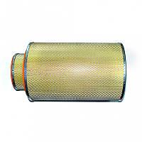 Элемент ф/возд. КАМАЗ ЕВРО-2 комплект из 2-х шт (ДИФА В4313МК+В4313МК-01), 721.1109560-30