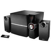Динамики/Speaker 2.1 SA-4800 BT