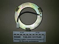 Катушка муфты электромагнитной (КАМАЗ), 740.30-1317540