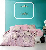 Турецкое постельное белье из сатина