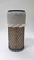 Фильтр очиститель воздуха Thermo King, 115692, Оригинал