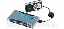 Батарея Powertraveller Minigorilla MG001 ( на складе )