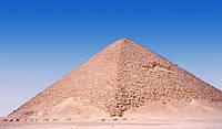 Використання граніту у давньому Єгипті