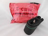 "Мото камера 16"" CENEW 110/90-16"