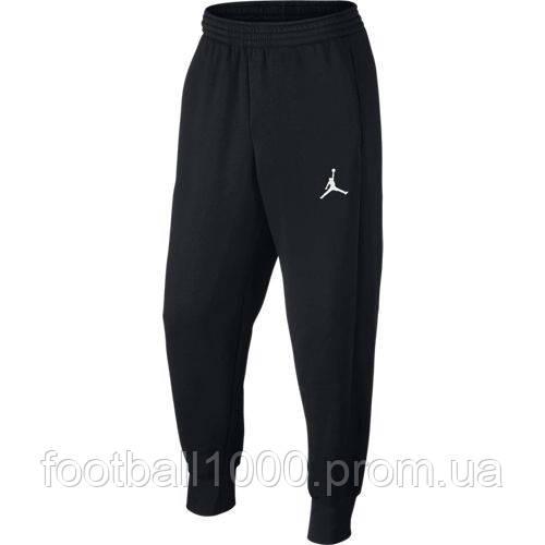 c84c323a Спортивные штаны Nike Air Jordan Flight Fleece 823071-010: продажа ...