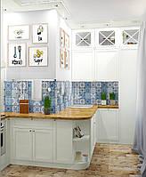 Дизайн шкафов и кухонь