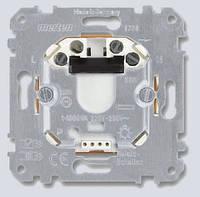 Механизм электронного выключателя — MER_576799