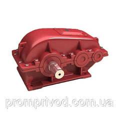 ГПШ-500-12.5