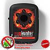 BugHunter Dvideo Nano - детектор скрытых видеокамер