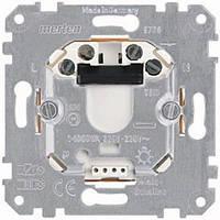 Механизм релейного выключателя — MER_576897