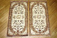 Пакистанский шерстяной ковер ручной работы( La Nansion)