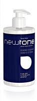 Newtone маска- тюниг для волос 0/00 Newtone Estel Haute Couture