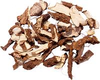 Адамов корень (Тамус) упаковка 50 грамм