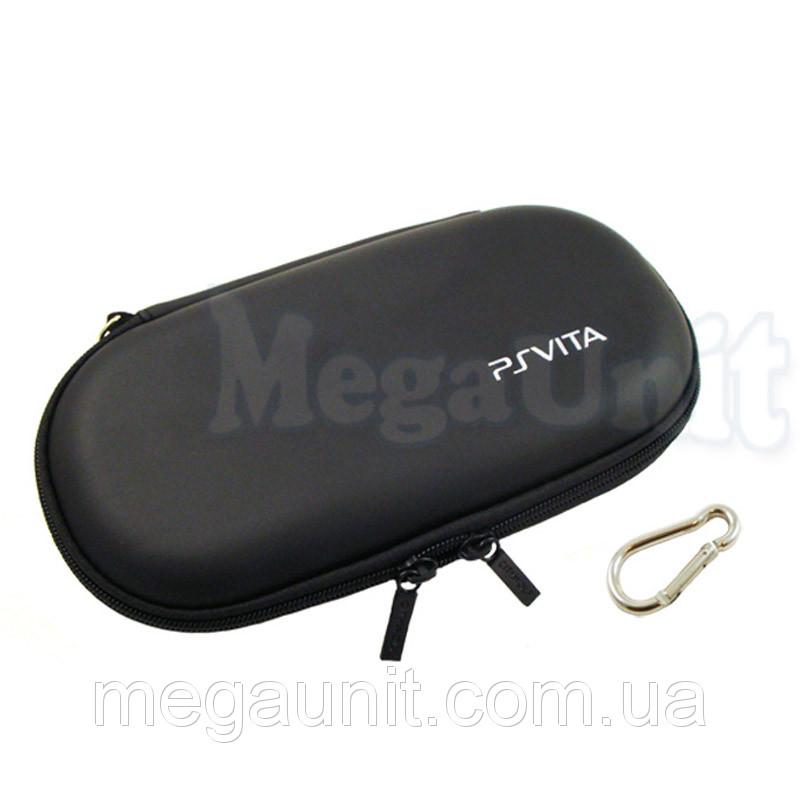 Чехол-сумка футляр для Sony PS Vita