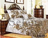 Верона Комплект постельного белья