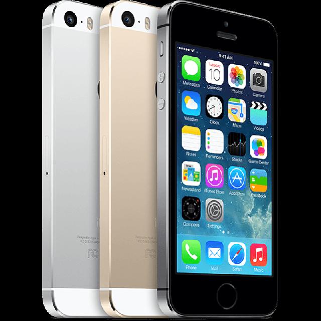 Ремонт Apple iPhone 5/5s/5c