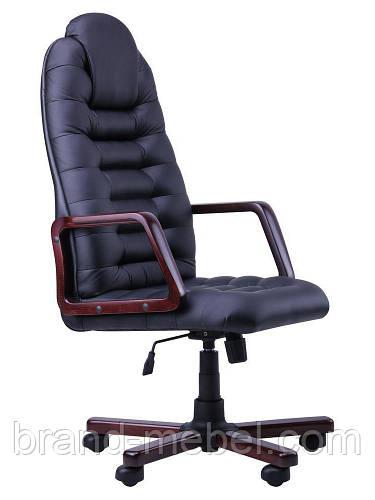 Кресло Тунис Экстра