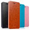 Кожаный чехол Mofi для Xiaomi Mi A2 (4 цвета)