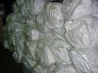 Вата каолиновая МКРР-130 (белая, серая)