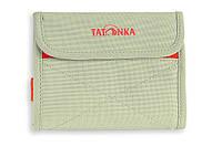 Кошелек Tatonka Euro Wallet silk (2981.180)