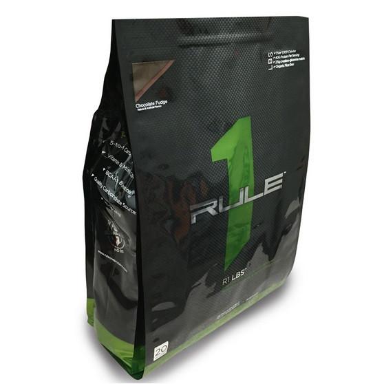 R1 LBS 5,5 кг