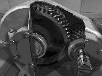ГПШ-500-31.5, фото 1